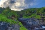 Hawaii-Maui-58