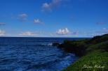 Hawaii-Maui-59