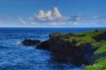Hawaii-Maui-60