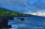Hawaii-Maui-61