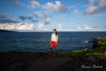 Hawaii-Maui-62