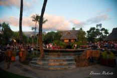 Hawaii-Maui-65
