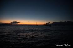 Hawaii-Maui-66