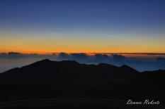 Hawaii-Maui-7