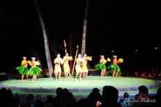 Hawaii-Maui-70