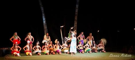 Hawaii-Maui-72