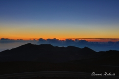 Hawaii-Maui-8