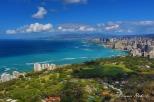 Hawaii-Oahu-10