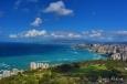 Hawaii-Oahu-11
