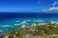 Hawaii-Oahu-12