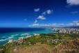 Hawaii-Oahu-13