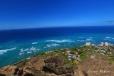 Hawaii-Oahu-14