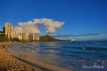 Hawaii-Oahu-3