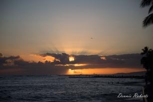 Hawaii-Oahu-5