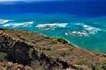 Hawaii-Oahu-9