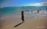 Hawaii-Oahu