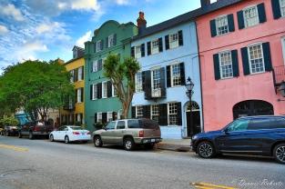 Charleston-18