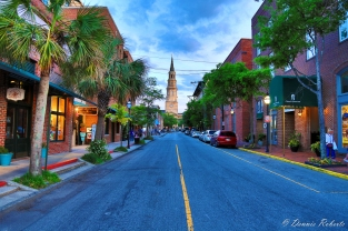 Charleston-22