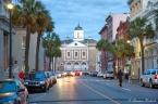 Charleston-23