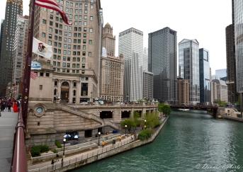 Chicago 2018-11