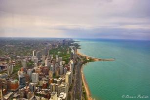 Chicago 2018-13