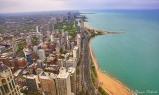 Chicago 2018-14