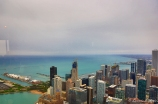 Chicago 2018-15
