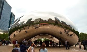 Chicago 2018-5