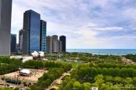 Chicago 2018-8
